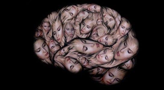 Sex-on-Brain