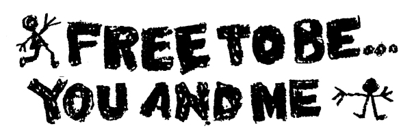 Free-to-Be-You-and-Me_Logo_BW