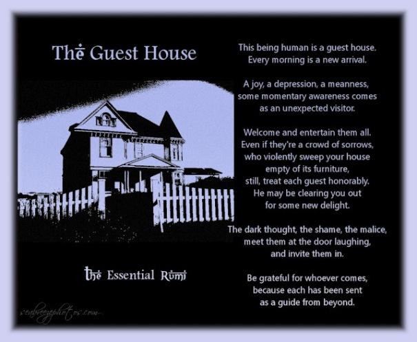 guest_house_rumi_zps8d8d5290