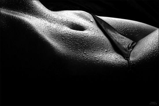 black-and-white-sexy-b-w-free-Sexy-Pictures-Nuno-sensuous-sandee-blackwhite-sensual-sexy-girls-Sexy-Body-stomach