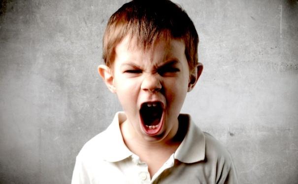 childhood_aggression_and_violent_tv