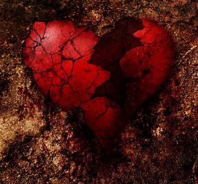 Heartache-CaFleureBon