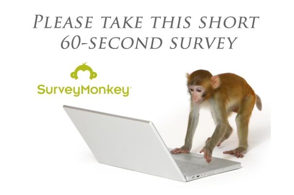 surveymonkey copy